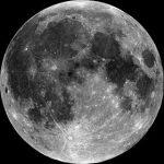 Que signifie la présence de la Lune dans vos rêves ?