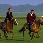 Le top 7 de la Mongolie
