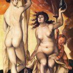 Les procès en sorcellerie du Moyen-Age au XVIIème siècle