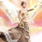 Anges Gardiens : Lauvuel