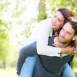 Harmonie du couple : Conseils Angéliques et spirituels