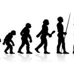 Les véritables origines de l'Humanité-partie 6
