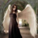 Anges Gardiens : Iezalel