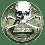 Les victimes présumées d'assassinats des Illuminati