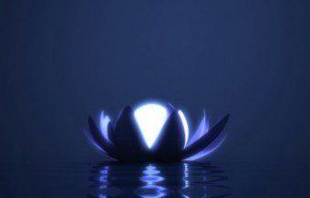 Le karma (deuxième partie)