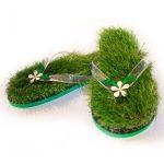 Planète : Faire le choix des chaussures écologiques