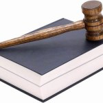 Rêves : rêver de loi