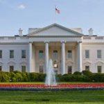 La Maison Blanche serait-elle hantée ?