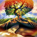 Les huiles essentielles et la Méditation : Partie 1