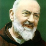 Padre Pio : une vie mystique extraordinaire