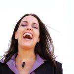 Rêves : rêver de rire