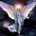 Anges Gardiens : Sitael