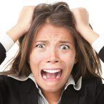 Conseils : Eviter le stress