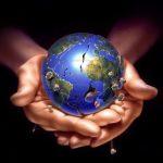 La planète à bout de souffle
