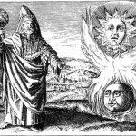 Hermès Trismégiste, maître de l'ésotérisme