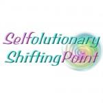 SelfolutionaryShiftingPointSquare