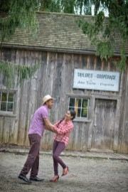 050 Pioneer Village