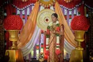 0300 Sabetha Puberty Ceremony copy