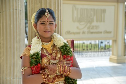 0379 Sabetha Puberty Ceremony copy
