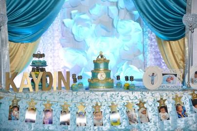 0036 Kaydin party