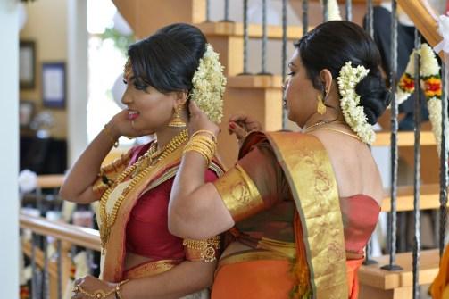0615 Sajeeka Bruno Hindu