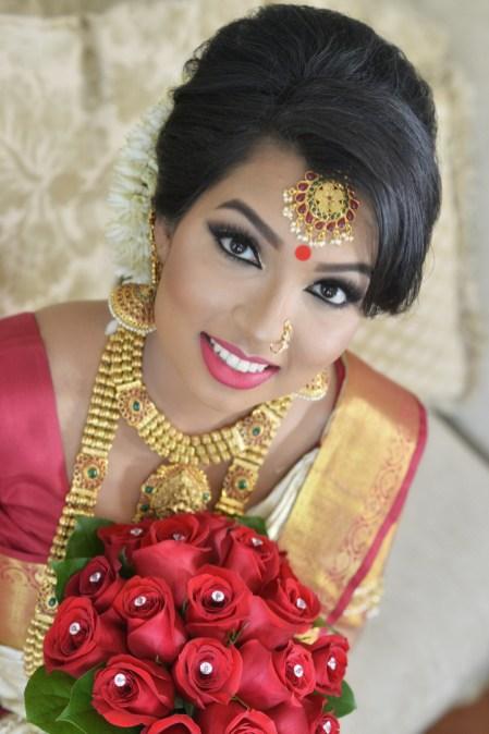 0692 Sajeeka Bruno Hindu