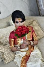 0697 Sajeeka Bruno Hindu