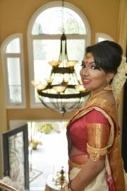 0756 Sajeeka Bruno Hindu