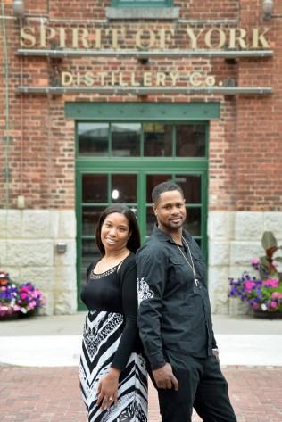 016 Distillery District