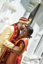 540 Thadchaigeni Eric wed