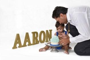 021 Aaron cake pic