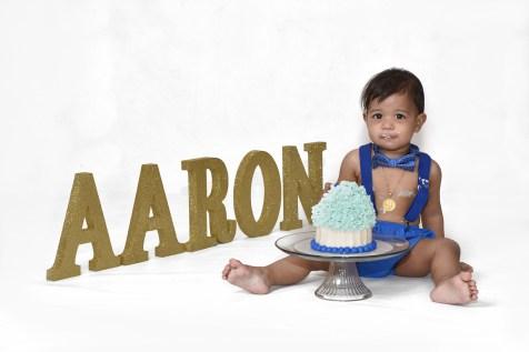 024 Aaron cake pic