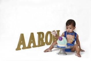 031 Aaron cake pic