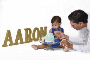 032 Aaron cake pic