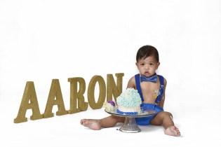 033 Aaron cake pic