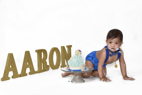 035 Aaron cake pic