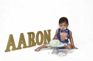 037 Aaron cake pic