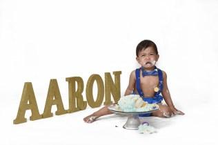 038 Aaron cake pic
