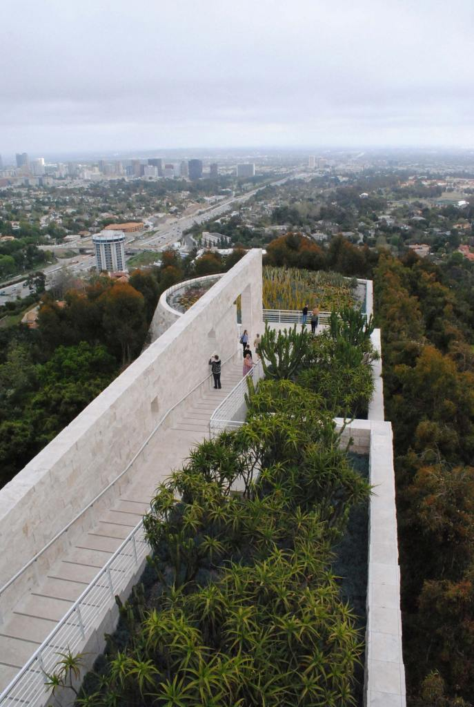 getty center los angeles (2)