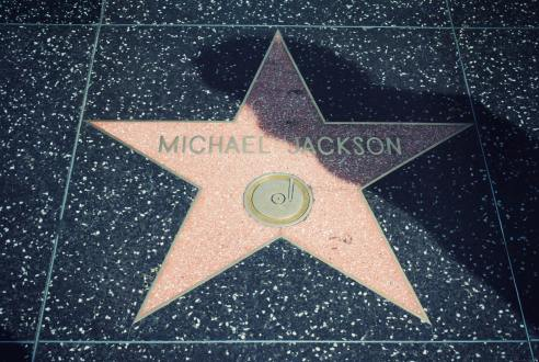 walk of fame hollywood los angeles (5)