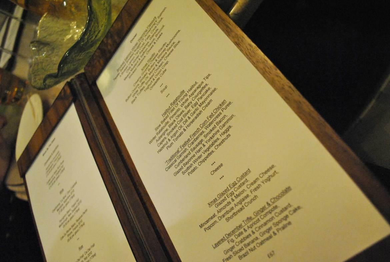restaurant gastro ecosse 21212 (5)