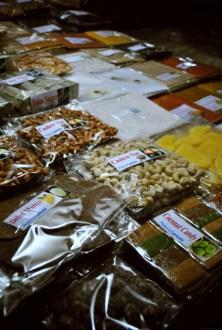 old market cambodge tonle sap
