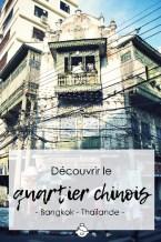 découvrir-le-quartier-chinois-bangkok-thailand-thailand-asie