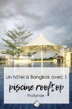 hôtel-dangderm-bangkok-avec-une-piscine-sur-le-toit-thailand-thailande
