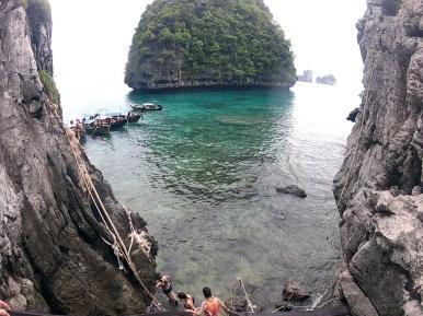 thailande-asie-kho-phi-phi-maya-bay