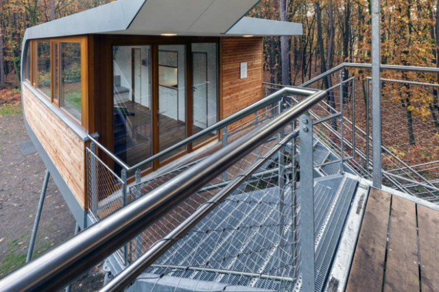 treehousearchitecture36