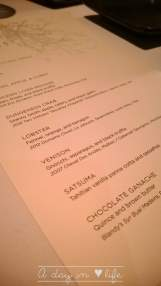 restaurant canlis seattle
