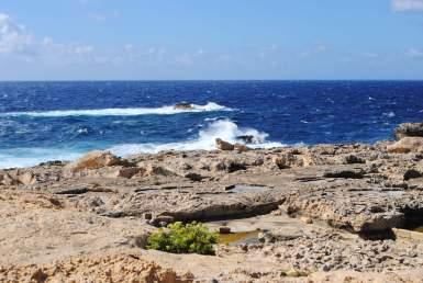 Azure Window Gozo Malte