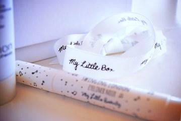 my little box londres london