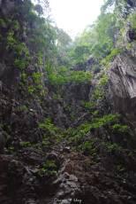 Batu Caves - Kula Lumpur - Malaisie